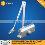 promotion door closer taiwan for furniture hardware                                                                         Quality Choice