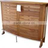 Best outdoor funiture made in Vietnam - HOT SELLING- hotel mini bar - bar furniture - hotel furniture