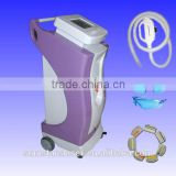 2015 new promotion IPL beauty machine/beauty salon equipment/beauty equipment/ipl Hair removal