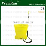 (2225) electric water pump 12v