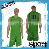 Custom Basketball Practice Jerseys,College Basketball Team Uniform