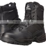 Men's Mid Cool Steel Toe Safety Work Shoe