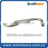 Furniture handle door handle and lock glass fitting(ART.3K1092)                                                                         Quality Choice