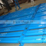 Best Price and Hot sales Downhole Motor/ downhole Mud motor for drilling tools