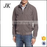 Winter apparel, men coat, winter coat happi coat/ Wholesale high quality winter jackets men