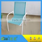 new design sling back chairs outdoor sling chair wholesale folding lawn chairs aluminum