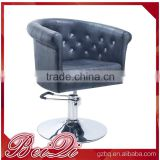 New Soft Cushion Plywood electric barber chair at prices, Barber Chair, Barber Chair without Wheels