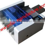 SMBCC-4 A3+ Full Automatic Name Card Cutter
