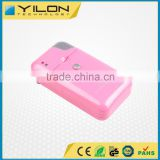 Top Chinese Manufacturer CE Certified Universal Battery Charger