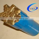 Oilwell Milling shoe drilling tools downhole tools supplier from China/grind shoe sale/burn shoe