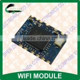 2.4GHz 150Mpbs low energy Realtek RTL8723BU usb wifi + bluetooth module 2 in 1 wireless module