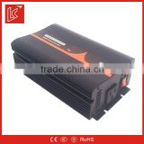 high power dc to ac pure sine wave 24 volt inverter china products