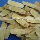 (GMP/Kosher)Astragalus extract(Polysacchrides UV),Astrgalus Membranaceus(Fish.)Bunge extract powder