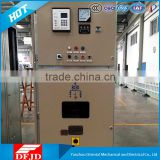 Mining General Type High Voltage Switchgear Equipment High Voltage Switchgear High Voltage Distribution Cabinet