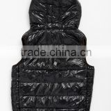 China Wholesale Waterproof Clothing Custom Fishing Battery Heated Vest