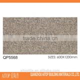non slip thin ceramic wall polished tile
