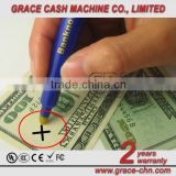 Counterfeit Banknote Detector Pen FY-798 Money Tester Pen