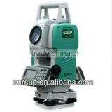 ,sokkia set02n total station,sokkia topcon total staiton ,total station sokkia set ,used sokkia total station