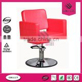 beauty salon furniture barber styling chairs for masssage