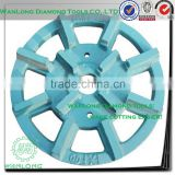 diamond abrasive sanding disc for stone grinding,diamond sanding tools for granite and marble