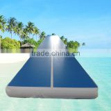 gym mat,inflatable air mat ,inflatable track for indoor sport