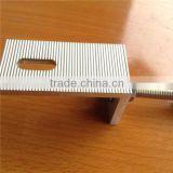 metal l shaped shelf brackets mount solar L foot for solar mounting brackets accessories