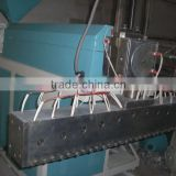 Plastic air bubble removing machine from China Manufacturer