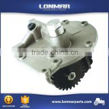 Agriculture machinery parts hydraulic pump for Ford replacement parts D8NN600KB/3936586/83936586