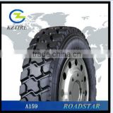 Radial Tire Design and DOT,GCC,ECE, LABEL,SONCAP,BIS, Certification truck tyre price all steel radial TBR tire 315/80r22..5