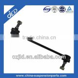 55530-29500 55530-29300 55530-29000 auto parts steel metal steering stainless stabilizer link for hyundai avante