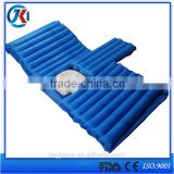 medical air mattress pressure reliefing equipment for China new products