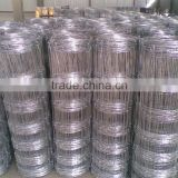 Supply for South Africa Sheep yards fence,Fixed knot field fence,mutil-use woven field fence