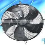 High Performance PSC 380V AC Axial cooling fans with CE & UL for Energy Generation in Battery