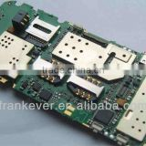 FR-4 Electronic industry machine printed circuit board with best price green solder mask multi-layer PCB & PCBA