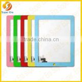 Super era mobile phone prices in dubai for ipad 3 , the new ipad touch screen digitizer glass---large wholesale