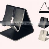 Save 50% Aluminum mobile phone charging stand holder for tablet pc