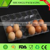12ct bulk plastic egg cartons for sale