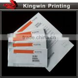 mail bag mail printing	NO.105	consignement note mail printing