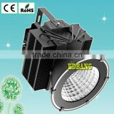 China wholesale high quality meanwell driver Cree 150w led petrol station lighting AC100-240V 3 years warranty