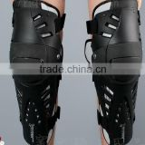 New arrived motorcycle knee pad knee guard compression leg sleeve protection knee                                                                         Quality Choice
