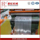 high production capacity coil slitting machine, slitter machine steel coil , sheet coil slitting machine