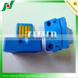 Toner Cartridge MX312 Chip for Sharp MX261/MX311/M2608N 3108N 3508M 2608U,Black,10k Pages