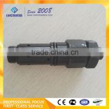 4120001054002 Check Valve, SDLG/XCMG/LIUGONG/SHANTUI/CHANGLIN Spare Parts Valve from LVCM