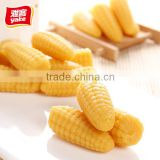 Yake 500g sweet corn candy