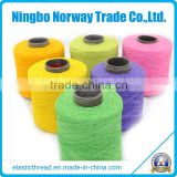 NWH89 Covered Rubber Elastic Thread with Cheapest Prices