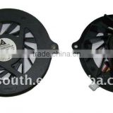 Laptop CPU cooling fan DC Brushless KSB0505HA with Delta DC5V 0.32A Cooling Fan for HP 500 200 DV200 V3000