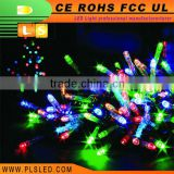 New Style 5 m christmas decoration box, wholesale christmas decorations usa, christmas projector laser light show
