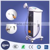 Semiconductor Professional Diode Laser Permanent Hair Removal Machine Bikini / Armpit Hair Removal