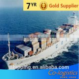 China shipping cargo /China logictics forwarder/forwarding/agent to Finland---vera skype:colsales08