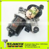 Auto Windshield Wiper Motor / WSW Motor 15047364;1236869 for Chevrolet Blazer 2.4L